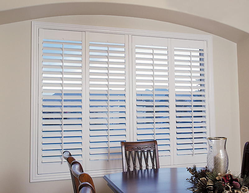 security window shutters